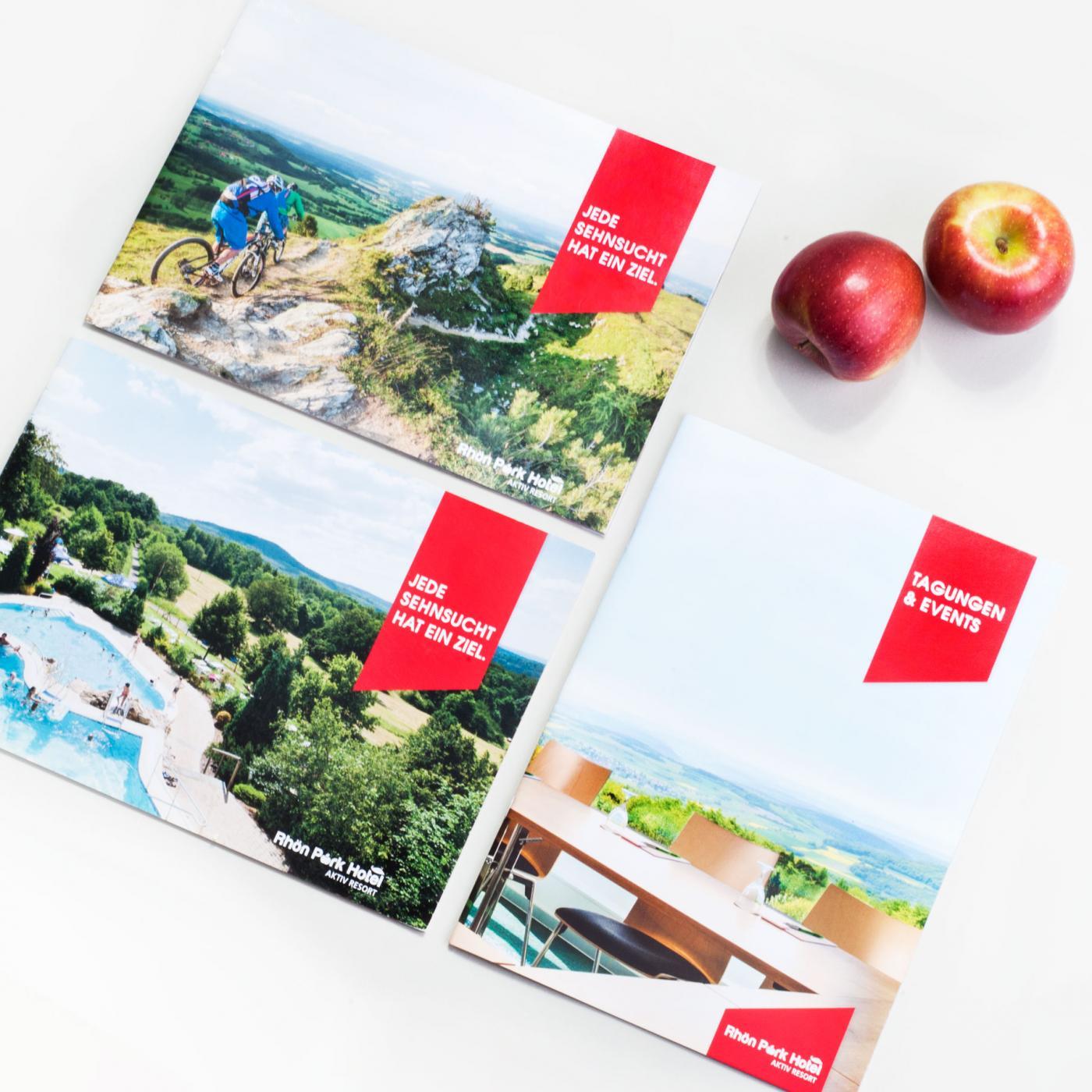 werbeagentur-gronewald-berlin-hotel-visitenkarte