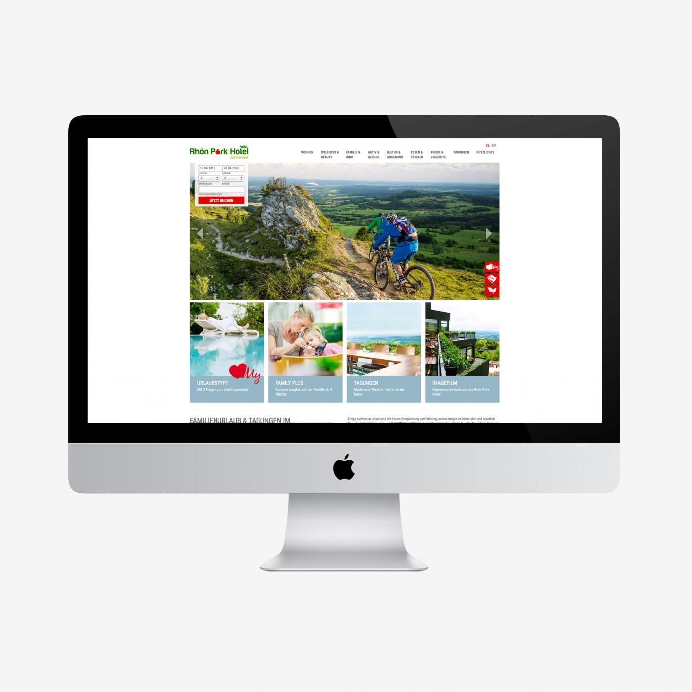 werbeagentur-gronewald-berlin-hotel-website-design
