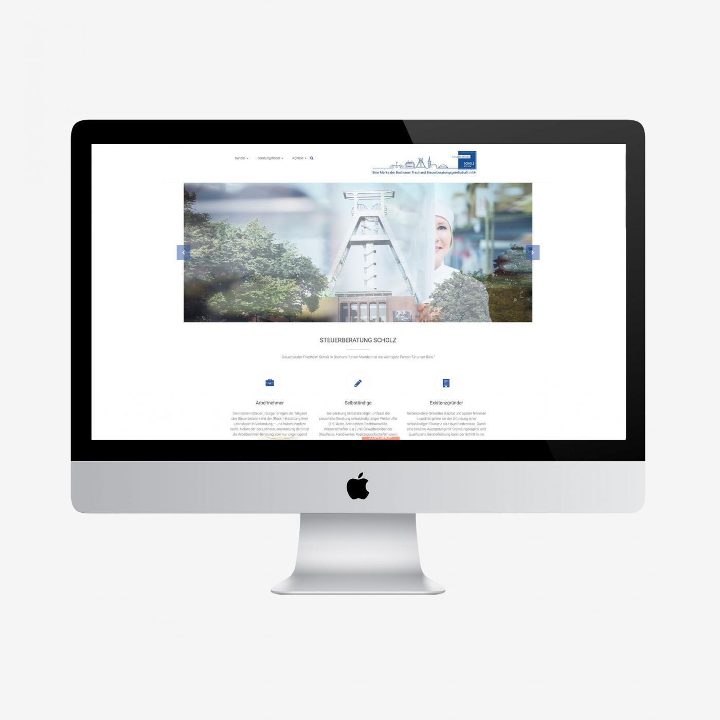 werbeagentur-gronewald-berlin-internet-online-design