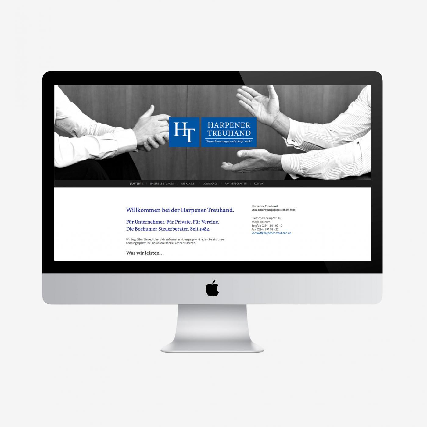 werbeagentur-gronewald-berlin-steuerberatung-webdesign