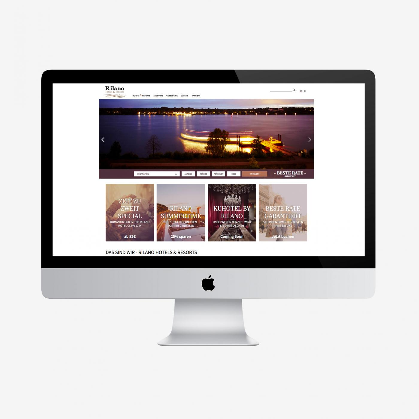 agentur_gronewald_berlin_rilano-website-relaunch