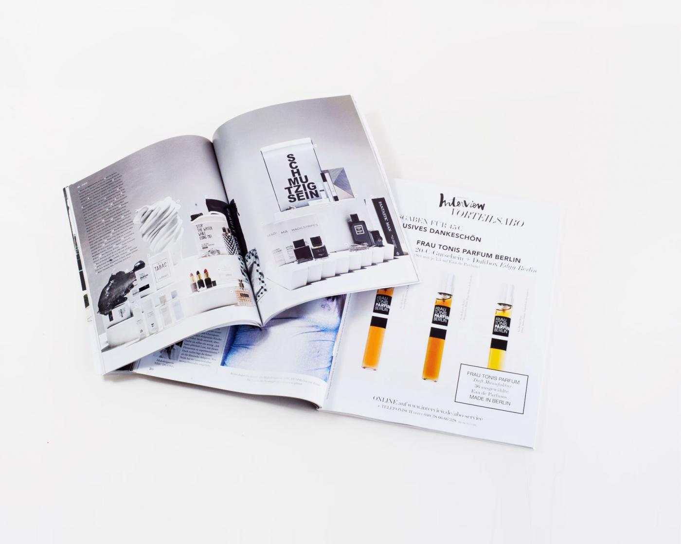 werbeagentur-gronewald-berlin-frau-tonis-parfum-presse-interview-magazine