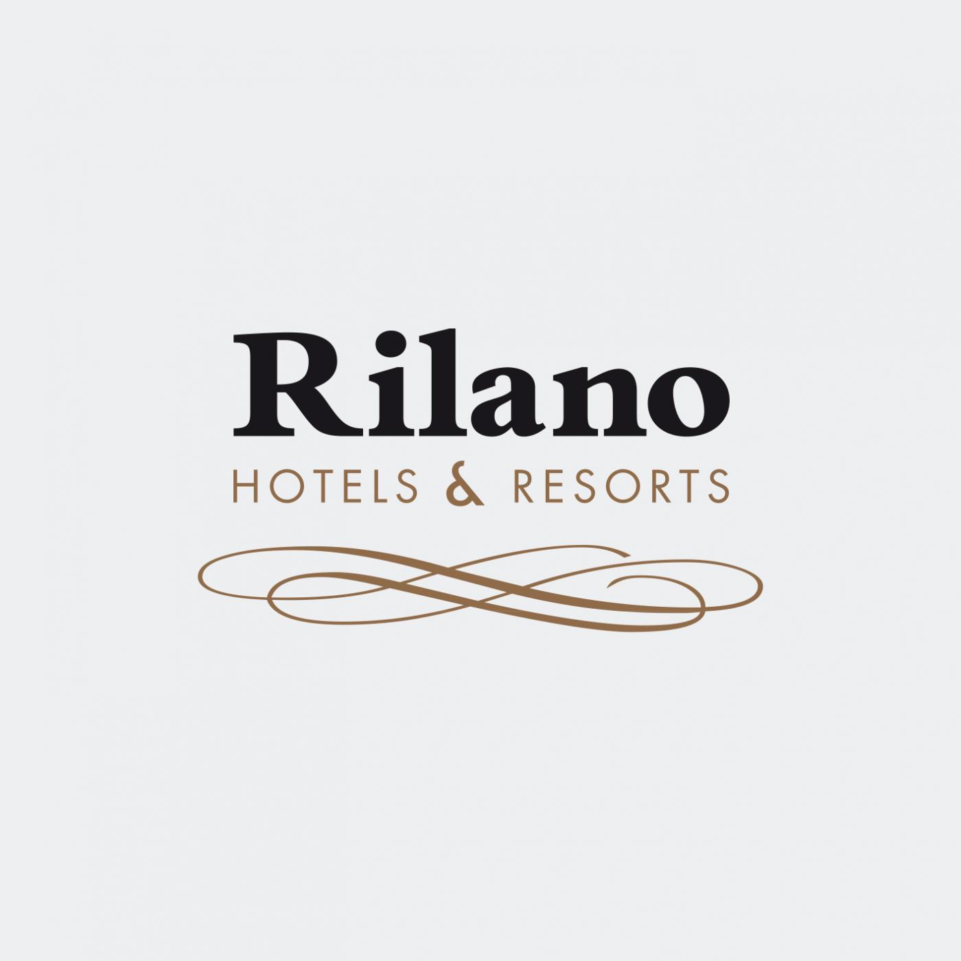 werbeagentur-gronewald-berlin-rilano-hotel-design